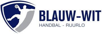 Handbalvereniging Blauw Wit Ruurlo